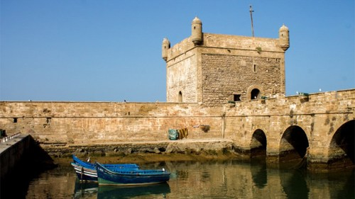 essaouira-harbour-wall