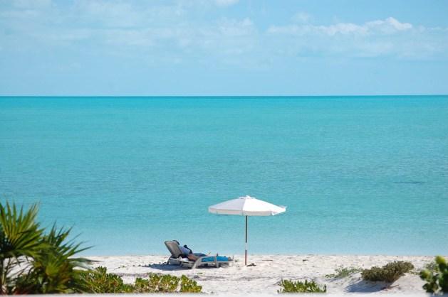 Vila Escencia Turks and Caicos Islands