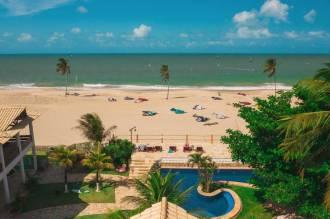 Windtown Brazil Hotel