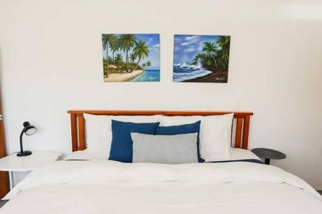 Pelican Reef Resort