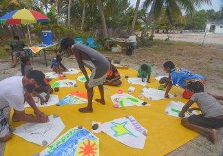 Torres-Strait-Kites