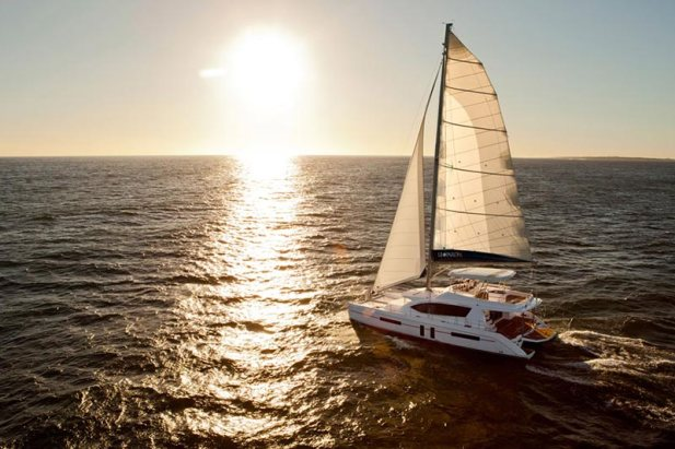 Wind Voyager Poseidon's Pearl