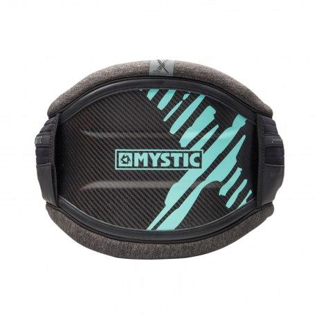 Mystic Majestic X 2019