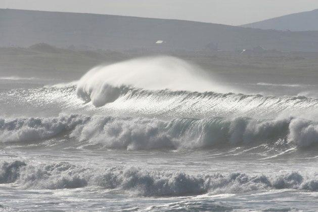 Achill-Island