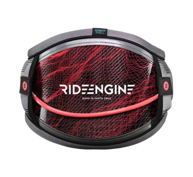 2019-Ride-Engine-Elite-Infrared-harness