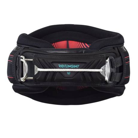 Front Carbon Harness 2020 Ride Engine