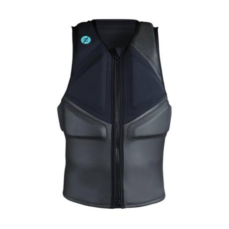 Front Ride Engine EMPAX Impact Vest