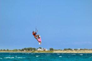 Keros Greece Travel Guide