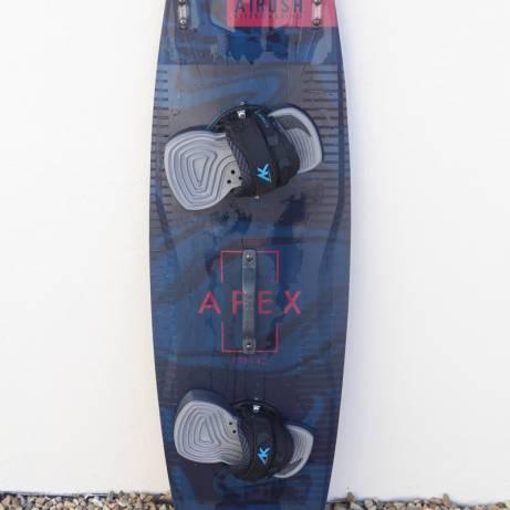 Airush Apex board front