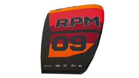 RPM tips