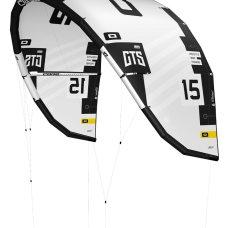 Core Kites GTS6 LW white