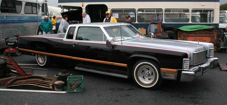 Kit Fosters CarPort Blog Archive Hershey Treasures