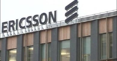 Ericsson запускає новий продукт в лінійці малих сот для забезпечення покриття всередині невеликих приміщень