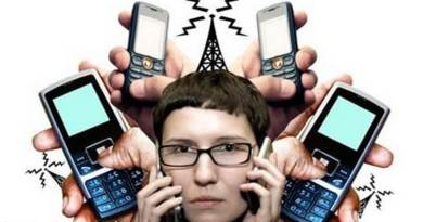 vpliv-mobilnix-telefoniv-na-organizm-lyudini