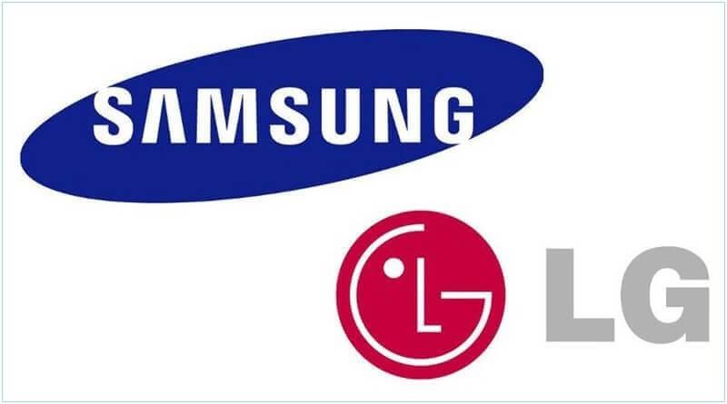 Компанія Samsung Electronics оголосила про співпрацю у сфері розробок наступного покоління технології 5G