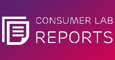 Користувачі дивляться відео 38 годин на тиждень - щорічний звіт Ericsson