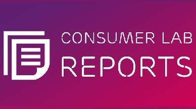 Користувачі дивляться відео 38 годин на тиждень — щорічний звіт Ericsson
