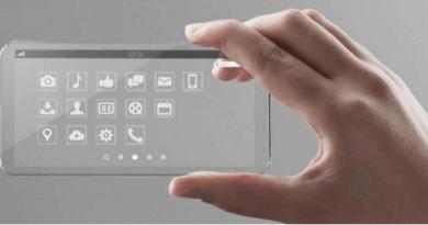 Найочікуваніші смартфони 2016 року