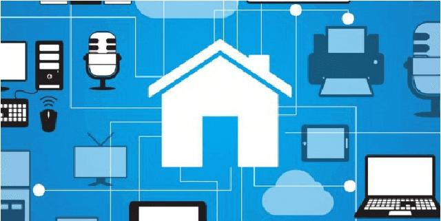Майже 100% систем розумний будинок не захищені від хакерів