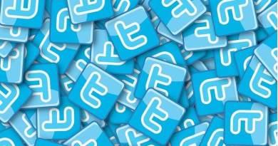 Twitter може дозволити редагувати пости