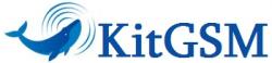 KitGSM