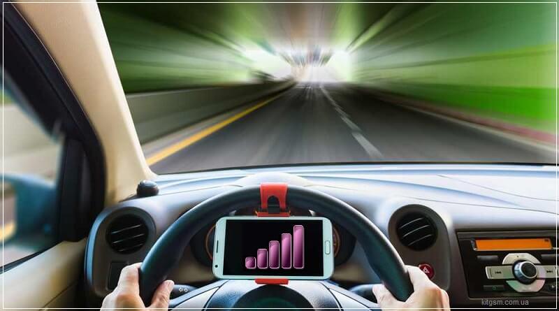 Підсилювач-стільникового-зв'язку-для-автомобіля