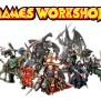 Games Workshop Ceo Is Stepping Down Kitguru