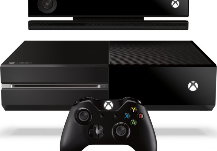 Xbox One Bundles Best Buy