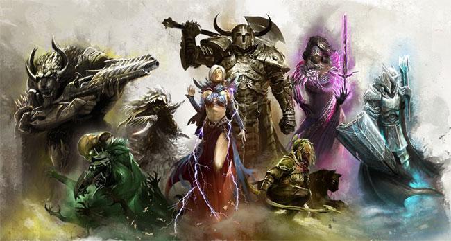 arenanet responds to guild