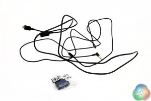 Sennheiser Momentum Ivory 2.0 wireless headset review