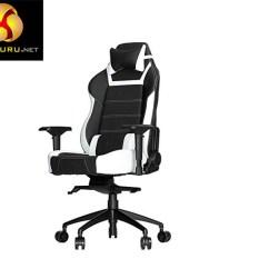 Gaming Chair Reviews 2016 Faux Bamboo Chairs Australia Vertagear Pl6000 Review | Kitguru - Part 3