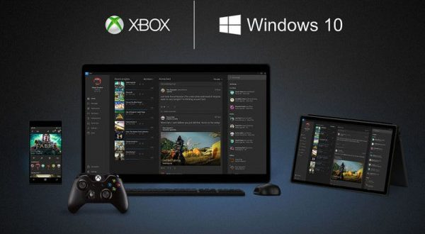 Microsofts Wireless Display App Allows Users To Stream PC Games To Xbox One Consoles KitGuru
