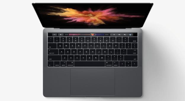 macbook-pro-2016.png