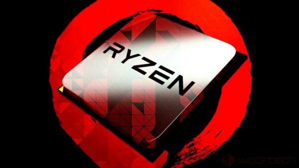 AMD Ryzen CPU Feature WM1920x1080 1 1140x641 1024x576 e1489748689504 7nm technology in AMD CPUs seems like The Toughest challenge of all times