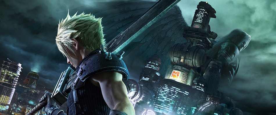Square Enixs Latest Job Postings Indicate Final Fantasy