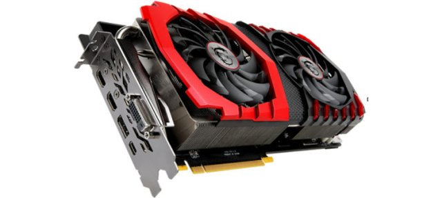 %name A Lightning version of GTX 1080Ti rolling out this year by MSI   The companys best ever motherboard also lined up to be released