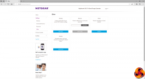 NETGEAR Nighthawk X6S Tri-Band WiFi Range Extender Review