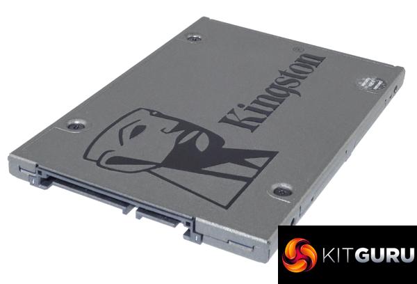 kassett pärast kooli tasakaalustatud kingston uv500 ssd 480gb - nikodeco-design.com