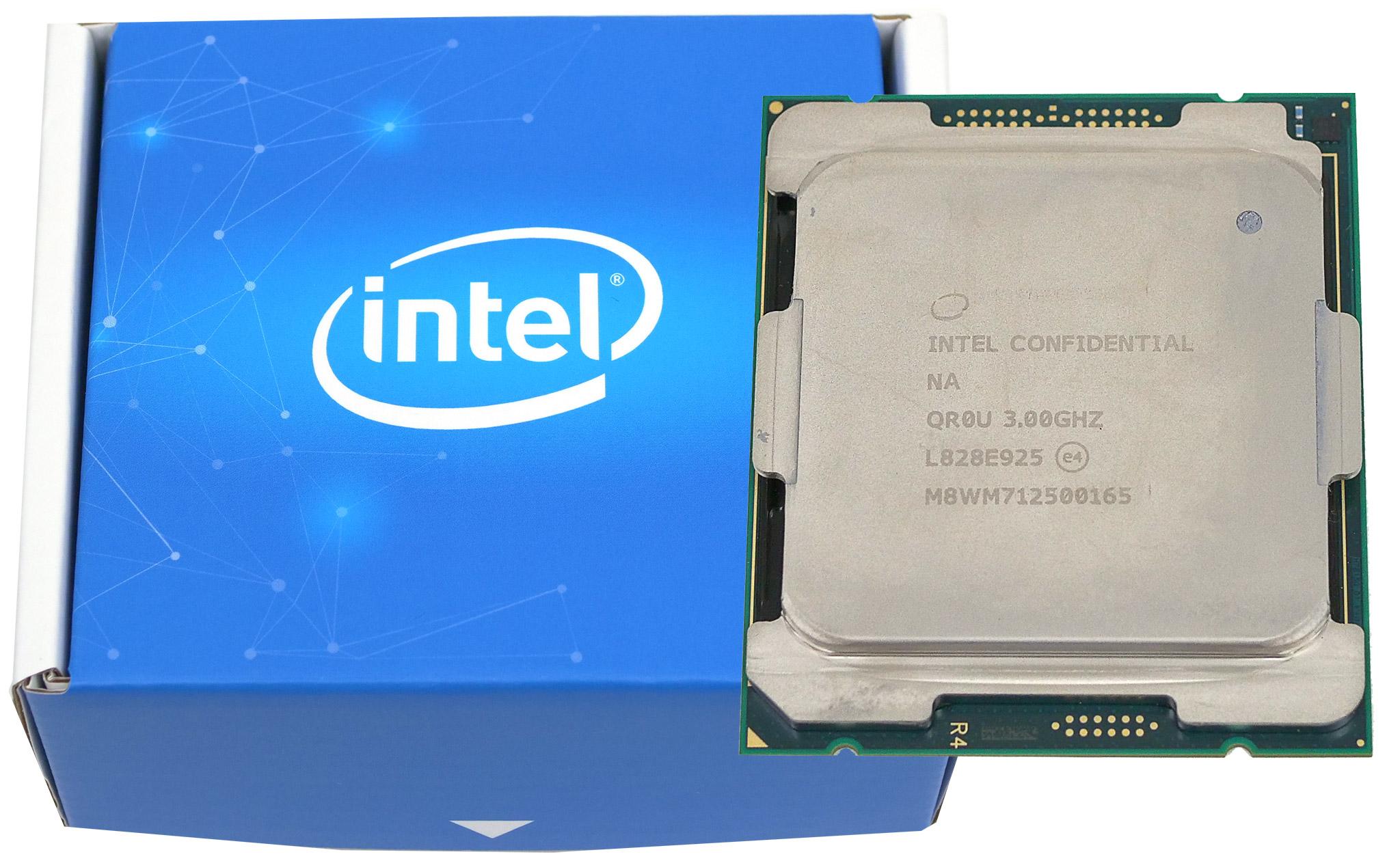 Intel Core I9 Extreme Edition Price - Elmoni