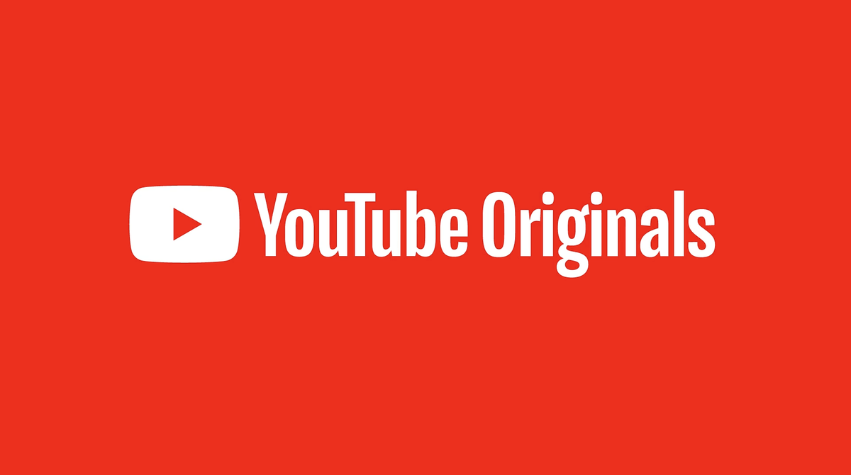 Programming Cute Wallpaper Youtube Reportedly Taking A Step Back From Original Series