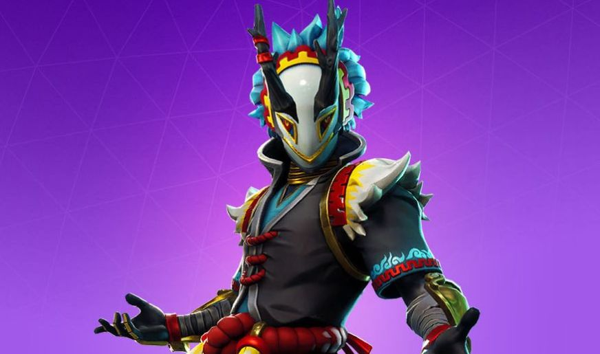 Epic Games was wrongfully accused of plagiarism over ...