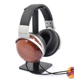 creative also sent us a pair of e mu teak headphones to test with the sxfi amp to be clear this isn t a review of the headphones we re talking about the  [ 2048 x 1365 Pixel ]