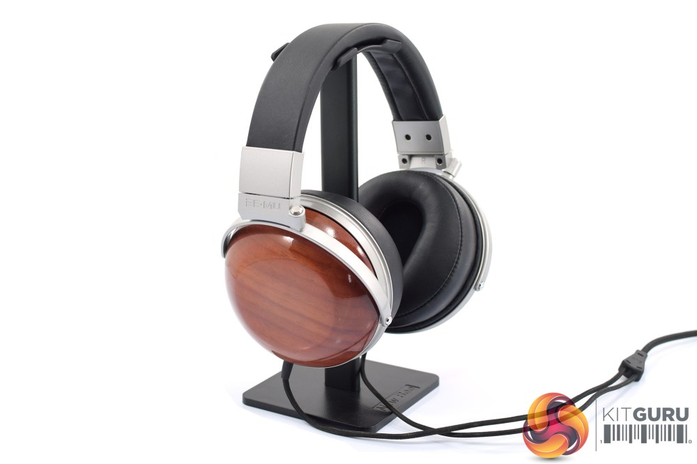 medium resolution of creative also sent us a pair of e mu teak headphones to test with the sxfi amp to be clear this isn t a review of the headphones we re talking about the