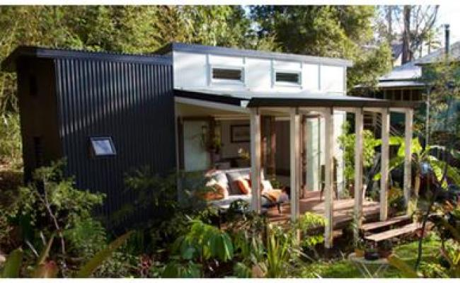 Could Tiny Houses Help Solve Australia S Affordable