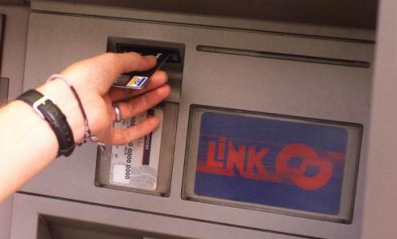 There's a Change to Your Cash Machines Coming – and That Might Not Be a Good Thing