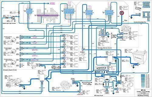 atb motor wiring diagram atb motor wiring diagram   comprandofacil.co 98 wrangler blower motor wiring diagram