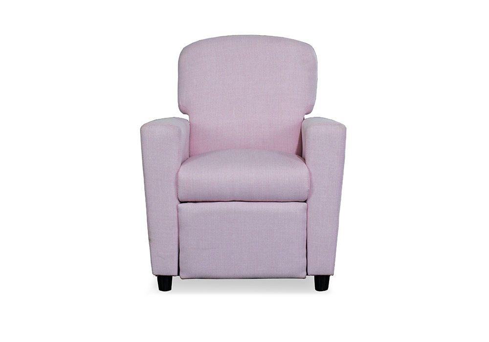 fauteuil relax push back swingy pour