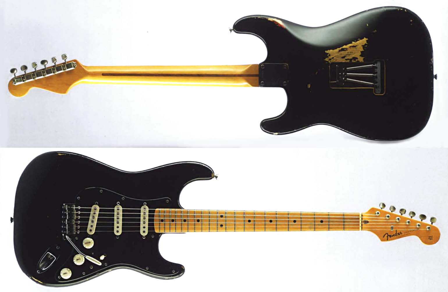 hight resolution of black strat project standard strat wiring diagram black strat wiring diagram