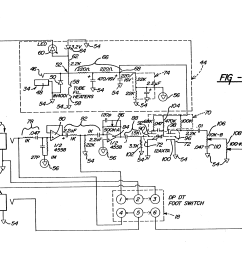 the original butler patent 5022305 from 1989 tube overdrive pedal operable using low voltage dc battery eliminator butler s tube driver circuit  [ 3408 x 2320 Pixel ]