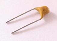 20 Pezzi Monolitico Condensatore 102 1NF 1000PF 50V